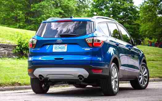 2020 Ford Escape Interior, 2020 ford escape hybrid, 2020 ford escape titanium, 2020 ford escape spy photos, 2020 ford escape plug in hybrid, 2020 ford escape release date, 2020 ford escape colors,