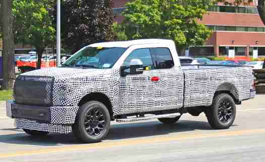 2020 Ford F 250 Platinum, 2020 ford f 250 gas engine, 2020 ford f 250 super duty, 2020 ford f 250 release date, 2020 ford f 250 raptor, 2020 ford f-250, 2020 ford f-250 crew cab,