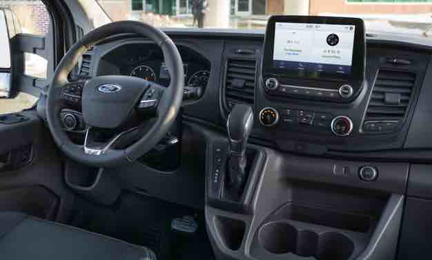 2020 Ford Transit AWD, 2020 ford transit redesign, 2020 ford transit changes, 2020 ford transit awd, 2020 ford transit 4x4, 2020 ford transit custom, 2020 ford transit 350,