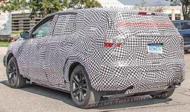 2020 Ford Mach 1 Electric SUV, 2020 ford mach 1 suv, 2020 ford mach 1 ev, 2020 ford mach 1 electric, 2020 ford mustang mach 1, 2020 ford mustang mach 1 suv, ford mach 1 2020 price,