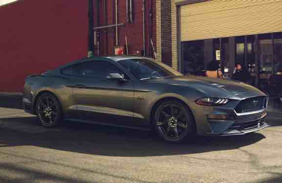 2020 Ford Mach 1 SUV, 2020 ford mach 1, 2020 ford mach 1 ev, 2020 ford mach 1 electric, 2020 ford mustang mach 1, 2020 ford mustang mach 1 suv, ford mach 1 2020 price,