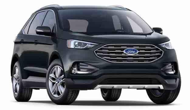 2020 Ford Edge Sel, 2020 ford edge towing capacity, 2020 ford edge redesign, 2020 ford edge st, 2020 ford edge sport, 2020 ford edge titanium, 2020 ford edge hybrid,