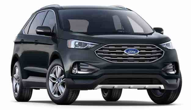2020 Ford Edge Sel, 2020 ford edge towing capacity, 2020 ford edge redesign, 2020 ford edge st, 2020 ford edge sport, 2020 ford edge titanium, 2020 ford edge hybrid,