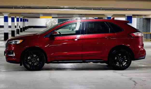 2020 Ford Edge ST Redesign Weight, 2020 ford edge st review, 2020 ford edge st price, 2020 ford edge st for sale, 2020 ford edge st specs, 2020 ford edge st horsepower, 2020 ford edge st interior,