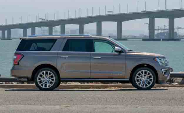 2020 Ford Expedition King Ranch, 2020 ford expedition interior, 2020 ford expedition diesel, 2020 ford expedition platinum, 2020 ford expedition price, 2020 ford expedition towing capacity, 2020 ford expedition colors,