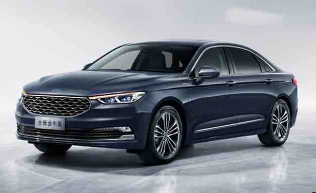 2020 Ford Taurus Redesign, 2020 ford taurus sho, 2020 ford taurus china, 2020 ford taurus police interceptor, 2020 ford taurus sho specs, 2020 ford taurus limited, 2020 ford taurus price,
