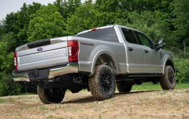 2020 Ford Super Duty Redesign, 2020 ford super duty rumors, 2020 ford super duty release date, 2020 ford super duty changes, 2020 ford super duty 7.3, 2020 ford super duty specs, 2020 ford super duty gas engine,