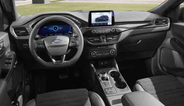 2020 Ford Escape Changes, 2020 ford escape titanium for sale, 2020 ford escape review, 2020 ford escape price canada, 2020 ford escape hybrid, 2020 ford escape release date, 2020 ford escape interior,