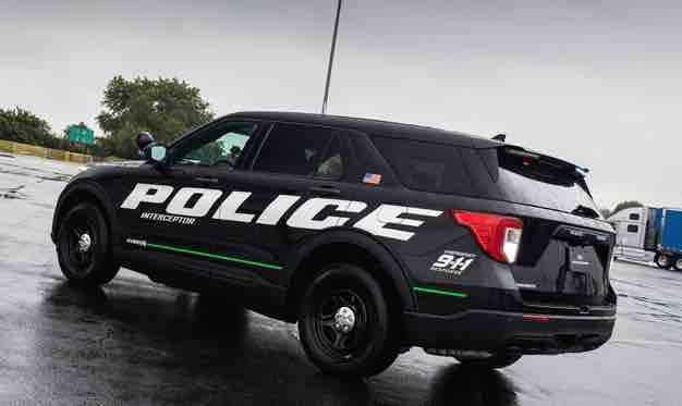 2020 Ford Explorer Police, 2020 ford explorer st, 2020 ford explorer platinum, 2020 ford explorer hybrid, 2020 ford explorer interior, 2020 ford explorer limited, 2020 ford explorer xlt,