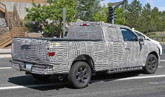 2021 Ford F150 Redesign, 2021 ford f150 interior, 2021 ford f150 rendering, 2021 ford f150 raptor, 2021 ford f150 electric, 2021 ford f150 rumors, 2021 ford f 150 release,