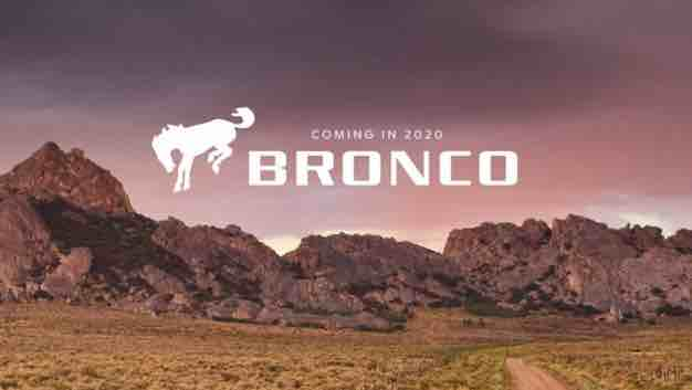 2020 Ford Bronco Release Date, 2020 ford bronco price canada, 2020 ford bronco price and specs, 2020 ford bronco price point, 2020 ford bronco price in india, 2020 ford bronco price australia, 2020 ford bronco price review, 2020 ford bronco price photos, 2020 ford bronco msrp,