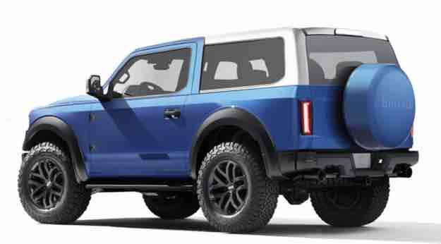 2021 ford bronco, 2021 ford bronco adventurer, 2021 ford bronco announcement, 2021 ford bronco australia, 2021 ford baby bronco, 2021 ford baby bronco news, 2021 ford bronco convertible, 2021 ford bronco concept, 2021 ford bronco cost,