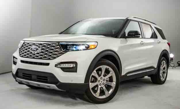 2021 Ford Explorer Platinum Performance, 2021 ford suvs, 2021 ford explorer new design, 2021 ford explorer redesign, 2020 ford explorer redesign, 2021 ford explorer platinum, 2021 ford vehicles,