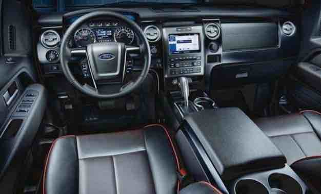 2021 Ford Bronco Release Date, ford bronco 2020 price, ford bronco 2019, 2020 ford bronco news, 2021 ford bronco pictures, ford bronco for sale, ford bronco build and price,