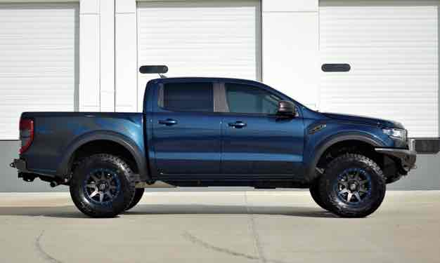 2021 ford ranger raptor, 2021 ford ranger raptor australia, 2021 ford ranger raptor price, 2021 ford ranger raptor usa, 2021 ford ranger raptor specs, 2021 ford ranger raptor engine, 2021 ford ranger raptor news,