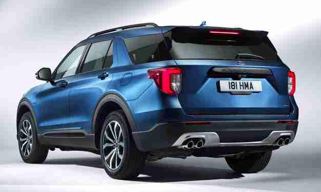 2021 Ford Explorer New Design, 2021 ford explorer platinum awd, 2021 ford explorer interior, 2021 ford explorer price, 2021 ford explorer rs, 2021 ford explorer limited, 2021 ford explorer xlt,