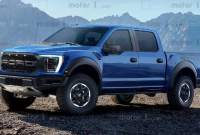 2021 Ford Raptor Redesign, 2021 ford raptor interior, 2021 ford f150, ford raptor price, 2021 ford bronco, ford ranger raptor,