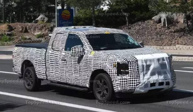 2021 Ford Raptor Redesign, 2021 ford raptor interior, 2021 ford f150, ford raptor price, 2021 ford bronco, ford ranger raptor,