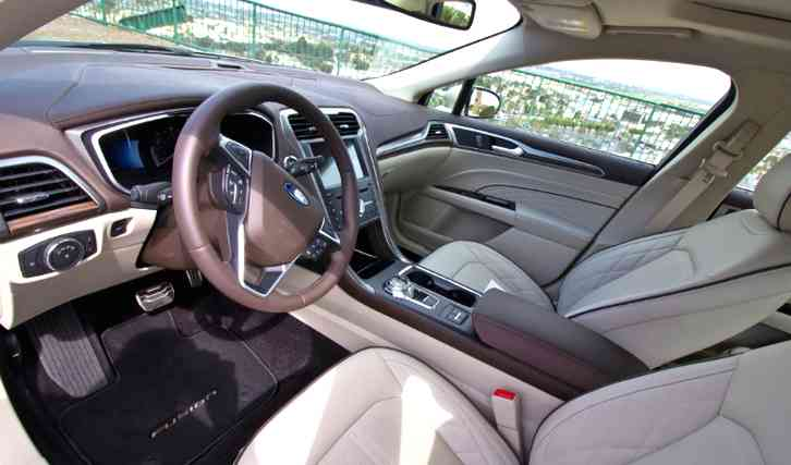 2022 Ford Fusion, ford fusion 2022, 2021 ford fusion interior, 2020 ford fusion, 2021 ford mondeo,