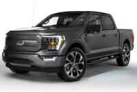 2022 ford f150 electric, 2022 ford f-150, ford f-150 platinum 2022, 2022 ford f150 interior, 2022 ford f150 redesign,