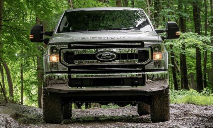 2022 ford f 350, ford f250, ford f-150 specs, ford f-650, ford truckclassic, ford f-max, ford f150 1977,