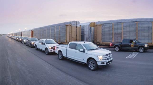 2023 ford mustang, 2023 ford super duty, 2023 ford f150, 2023 ford ranger, 2023 ford expedition, 2023 ford f250,