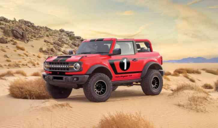 Hennessey Ford Bronco, ford bronco vs jeep wrangler, ford bronco outer banks, ford bronco vs chevy blazer, ford bronco interior 2021, ford bronco new release, ford bronco sasquatch,