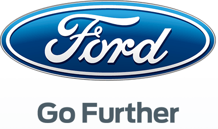 ford trinidad authorized ford