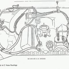 2004 Expedition Vacuum System Diagram Dual Run Capacitor Wiring 1999 Ford Hose And Fuse Box