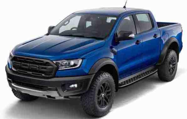 2021 Ford Ranger Engine, 2021 ford ranger, 2021 ford edge redesign, 2021 ford f150 redesign, 2021 ford bronco, 2021 ford escape, 2021 ford mustang gt,