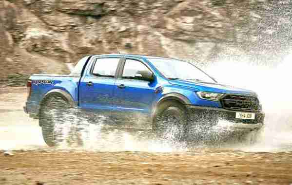 2021 Ford Ranger Specs, 2021 ford ranger raptor, 2021 ford f150, 2021 ford bronco, 2021 ford mustang, 2021 ford explorer, 2021 ford escape,