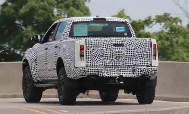 2022 Ford F150, 2020 ford f150 raptor, 2020 ford f150 rumors, 2020 ford f150 interior, 2020 ford f150 atlas, 2020 ford f 150 hybrid, 2020 ford f150 diesel,