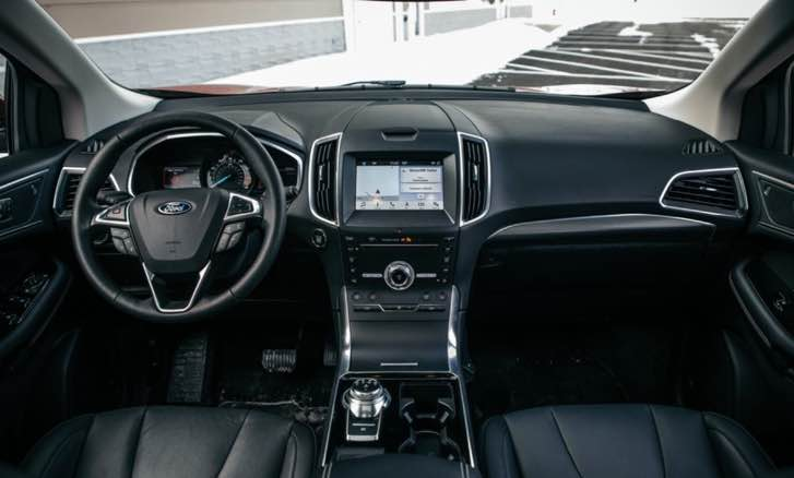 2022 Ford Edge price, 2023 ford edge, ford edge redesign, ford edge 2021, 2022 ford edge redesign,