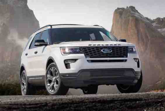 2022 Ford Explorer, 2022 ford ranger, 2022 ford f150, 2022 ford bronco, 2022 ford mustang, 2022 ford courier, 2022 ford f250,