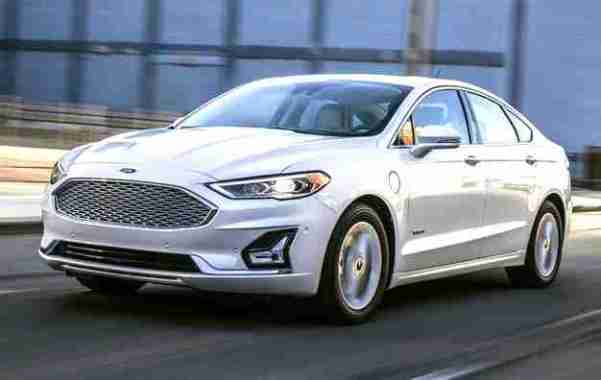 2022 Ford Fusion Wagon, 2022 ford f150, 2022 ford ranger, 2022 ford mustang, 2022 ford courier, 2022 ford ranchero, 2022 ford bronco,