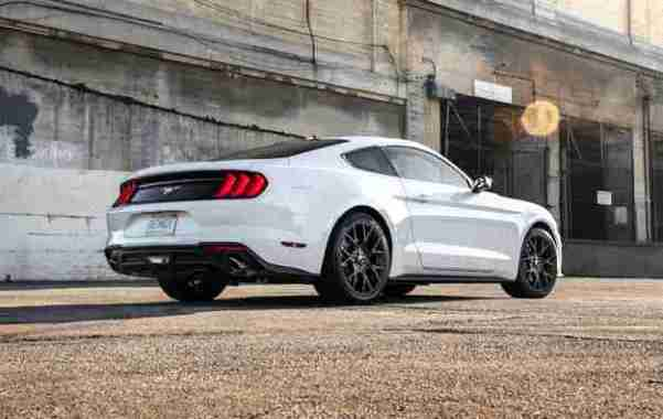 2022 Ford Mustang, 2022 ford f150, 2022 ford ranger, 2022 ford courier, 2022 ford ranchero, 2022 ford bronco, 2022 ford explorer, 2022 ford raptor,