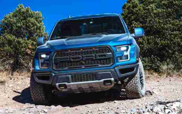 2020 Ford F150 Raptor V8 Lifted, 2020 ford f 150 raptor v8, 2020 ford f 150 raptor release date, 2020 ford f150 raptor, 2020 ford f150 interior, 2020 ford f150 atlas, 2020 ford f150 rumors,