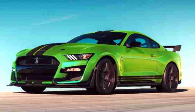 2020 Ford Mustang Colors, 2020 ford mustang shelby gt500, 2020 ford mustang shelby gt500 price, 2020 ford mustang shelby gt500 super snake, 2020 ford mustang gt500 specs, 2020 ford mustang gt, 2020 ford mustang shelby gt500 top speed,