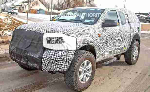 2021 Ford Bronco Release Date, 2021 ford bronco price, 2021 ford bronco news, 2021 ford bronco spy photos, 2021 ford bronco 4 door, 2021 ford bronco interior, 2021 ford bronco engine,