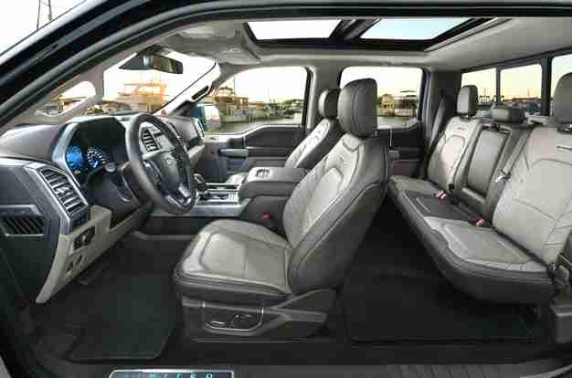 2021 Ford F150 Hybrid, 2021 ford f150 concept, 2021 ford f150 raptor, 2021 ford f150 interior, 2021 ford f150 redesign, 2021 ford f150 rumors, 2021 ford f150 spy photos, 2021 ford f150,