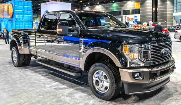 2022 Ford F150 New Engine, 2021 ford f150 concept, 2021 ford f150 raptor, 2021 ford f150 interior, 2021 ford f150 redesign, 2021 ford f 150 hybrid, 2021 ford f150 rumors,