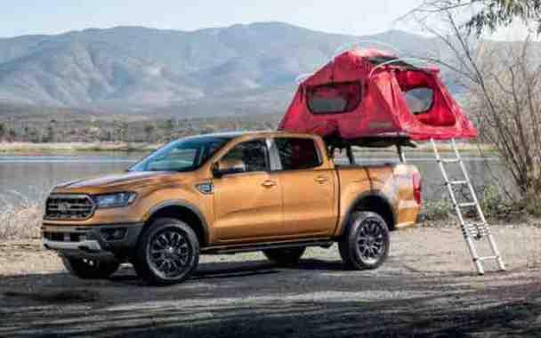 2020 Ford Ranger Lariat 4x4 Diesel, 2020 ford ranger lariat interior, 2020 ford ranger raptor, 2020 ford ranger diesel, 2020 ford ranger raptor price, 2020 ford ranger wildtrak, 2020 ford ranger release date,