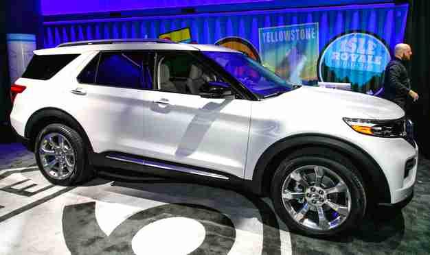 2020 Ford Explorer Estimated Pricing, 2020 ford explorer image, 2020 ford explorer limited, 2020 ford explorer st review, 2020 ford explorer st, 2020 ford explorer interior, 2020 ford explorer hybrid, 2020 ford explorer price,