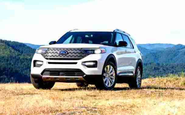 2020 Ford Explorer Hybrid Limited, 2020 ford explorer platinum interior, 2020 ford explorer platinum for sale, 2020 ford explorer platinum review, 2020 ford explorer platinum colors, 2020 ford explorer platinum mpg, 2020 ford explorer platinum 0-60,