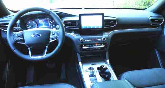 2020 Ford Explorer Hybrid Limited, 2020 ford explorer platinum interior, 2020 ford explorer platinum for sale, 2020 ford explorer platinum review, 2020 ford explorer platinum colors, 2020 ford explorer platinum mpg, 2020 ford explorer platinum 0-60,