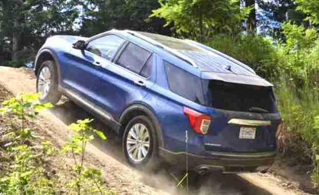 2020 Ford Explorer Platinum Price, 2020 ford explorer platinum interior, 2020 ford explorer platinum for sale, 2020 ford explorer platinum review, 2020 ford explorer platinum colors, 2020 ford explorer platinum mpg, 2020 ford explorer platinum 0-60,