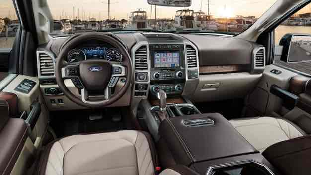 2021 ford f150 review, 2021 ford f150 new engine, 2021 ford f150 news, 2021 ford f150 suv, 2021 ford f150 spy photos, 2021 ford f150 shelby, 2021 ford f150 king ranch,