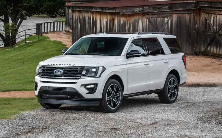 2022 Ford Expedition, 2022 expedition, ford expedition redesign 2022, 2022 ford expedition changes, 2022 ford expedition diesel, 2022 ford expedition interior, 2022 ford expedition platinum