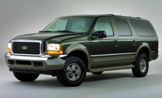 2022 ford excursion price, 2022 ford excursion diesel price, 2022 ford excursion release date, 2022 ford excursion towing capacity, 2022 ford excursion 7.3 diesel,