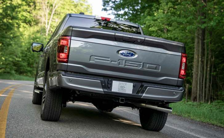 2022 ford f150 raptor, 2022 ford f150, 2022 ford f150 electric, ford f-150 platinum 2022, 2022 ford f150 interior, 2022 ford f150 redesign, new 2022 ford f150, 2022 ford f150 concept, 2022 ford f150 limited, 2022 ford f150 price, 2022 ford f150 hybrid,